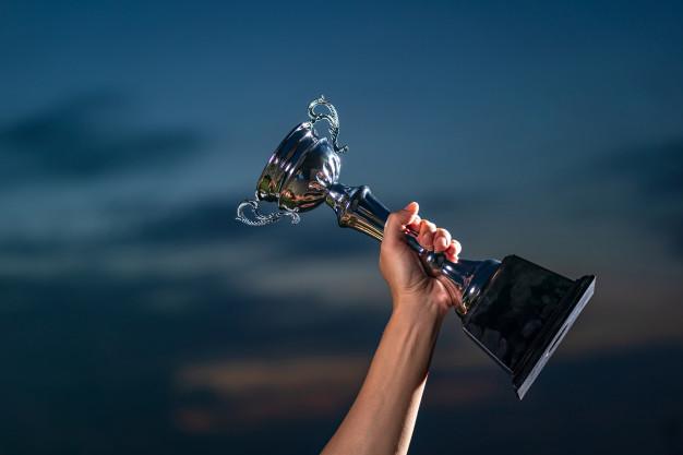 AWARDS, PARTNERSHIPS, AND MEMBERSHIPS